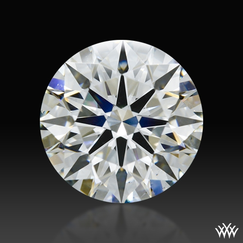 1.718 ct G VS1 Expert Selection Round Cut Loose Diamond