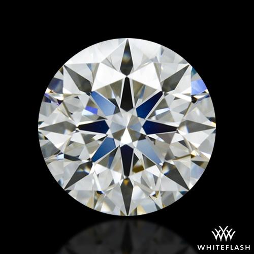 1.25 ct I VS2 Premium Select Round Cut Loose Diamond