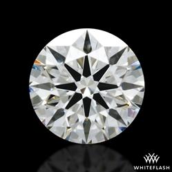 0.426 ct H VS1 Expert Selection Round Cut Loose Diamond