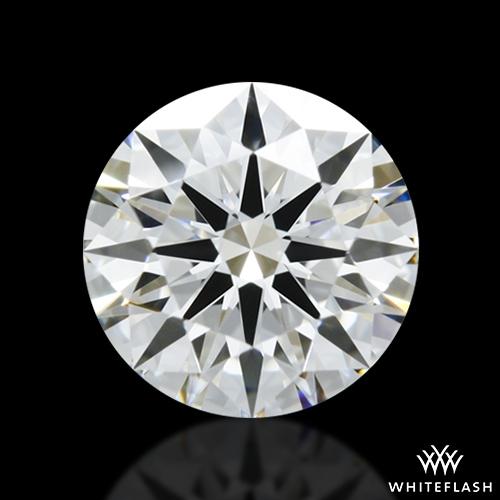 0.702 ct G VS1 Expert Selection Round Cut Loose Diamond