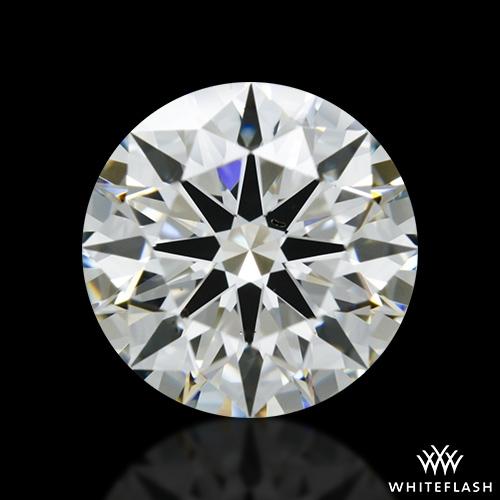 1.392 ct J VS2 Expert Selection Round Cut Loose Diamond