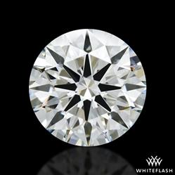 1.601 ct H VS1 Expert Selection Round Cut Loose Diamond