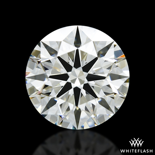 1.73 ct I VS1 Expert Selection Round Cut Loose Diamond