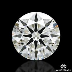 1.73 ct I VS1 Expert Selection Round Cut Loose Diamond