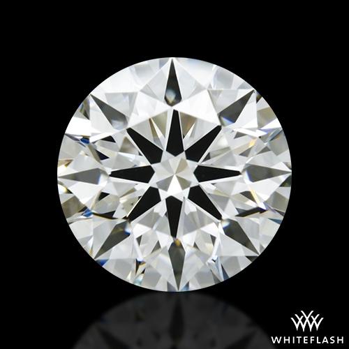 1.732 ct J VS1 Expert Selection Round Cut Loose Diamond