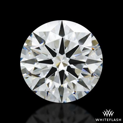 2.04 ct G VVS2 Expert Selection Round Cut Loose Diamond