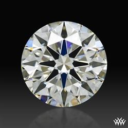 0.60 ct K VS2 Premium Select Round Cut Loose Diamond