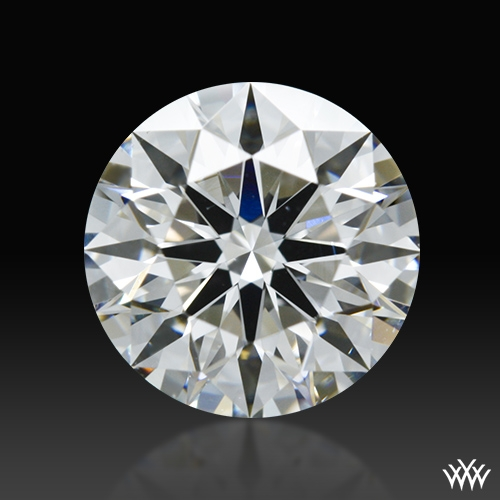 1.046 ct G VS2 Expert Selection Round Cut Loose Diamond
