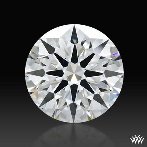 1.354 ct F VS1 Expert Selection Round Cut Loose Diamond
