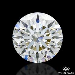 0.82 ct G SI1 Premium Select Round Cut Loose Diamond