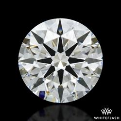0.521 ct G VS2 Expert Selection Round Cut Loose Diamond