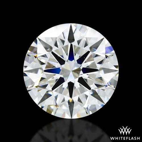 1.812 ct G VS2 Expert Selection Round Cut Loose Diamond