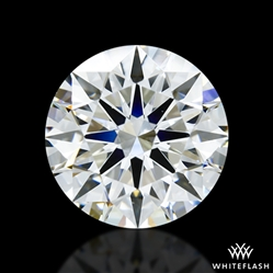 1.812 ct G VS2 Expert Selection Round Cut Loose Diamond