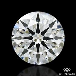 1.074 ct G VS1 Expert Selection Round Cut Loose Diamond