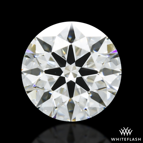 0.70 ct G VS1 Expert Selection Round Cut Loose Diamond