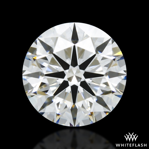 0.764 ct G VS1 Expert Selection Round Cut Loose Diamond