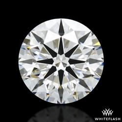 0.764 ct G VS1 Expert Selection Round Cut Loose Diamond
