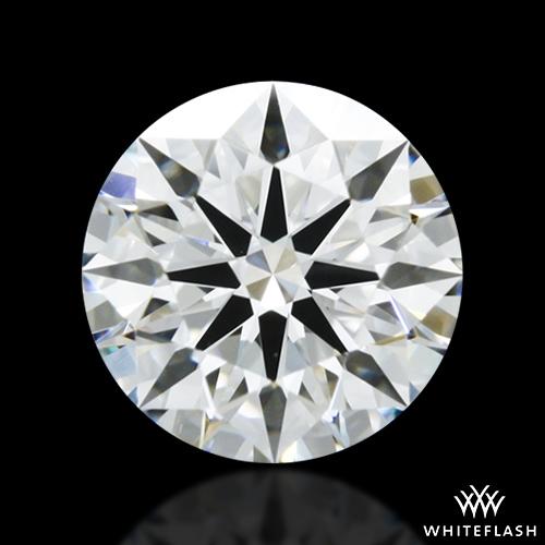 0.704 ct G VS1 Expert Selection Round Cut Loose Diamond
