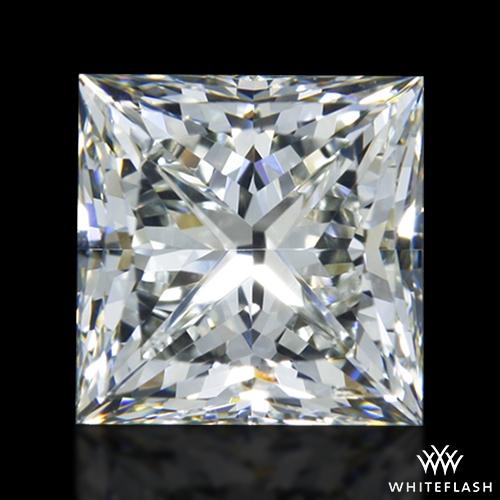 1.516 ct J VS1 Expert Selection Princess Cut Loose Diamond