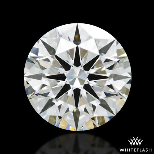 1.79 ct H VS2 Expert Selection Round Cut Loose Diamond