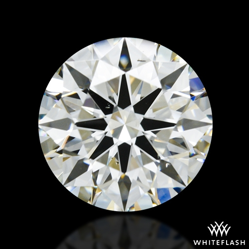 1.816 ct I VS2 Expert Selection Round Cut Loose Diamond