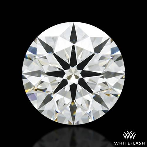 1.828 ct I VS2 Expert Selection Round Cut Loose Diamond