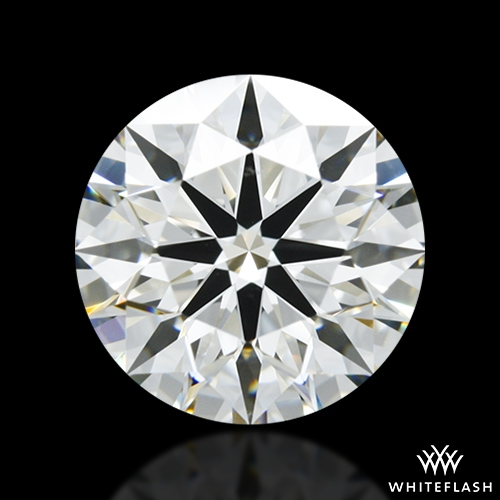1.828 ct I VS2 Expert Selection Round Cut Loose Diamond