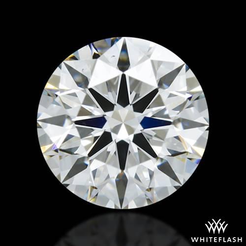 1.006 ct I VS2 Expert Selection Round Cut Loose Diamond