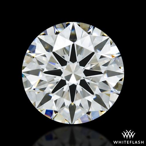 1.30 ct I VS1 Expert Selection Round Cut Loose Diamond