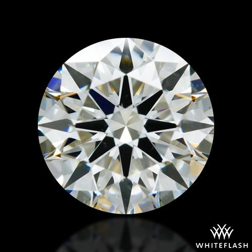 0.728 ct I VS2 Expert Selection Round Cut Loose Diamond