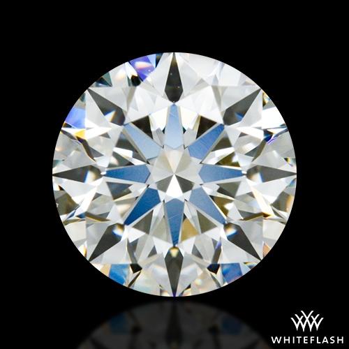 0.82 ct H VS1 Expert Selection Round Cut Loose Diamond