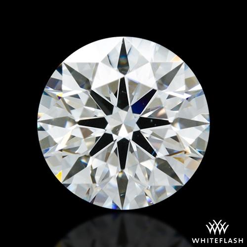 1.037 ct G VS2 Expert Selection Round Cut Loose Diamond
