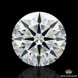 1.253 ct G VS2 Expert Selection Round Cut Loose Diamond