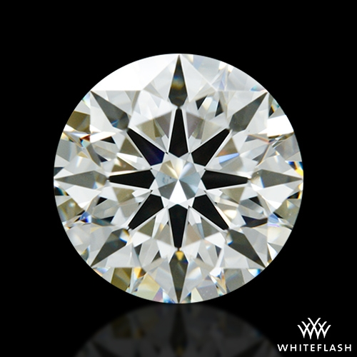 1.654 ct J VS1 Expert Selection Round Cut Loose Diamond
