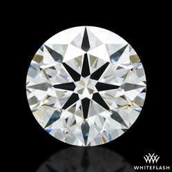 0.82 ct G VS1 Expert Selection Round Cut Loose Diamond