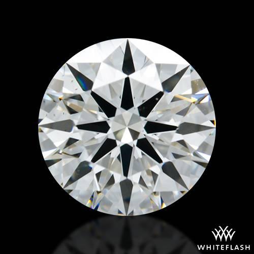 1.415 ct I VS2 Expert Selection Round Cut Loose Diamond