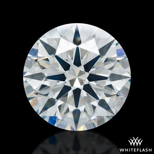 1.453 ct I SI1 Premium Select Round Cut Loose Diamond