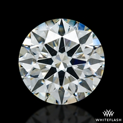 1.723 ct H SI1 Expert Selection Round Cut Loose Diamond