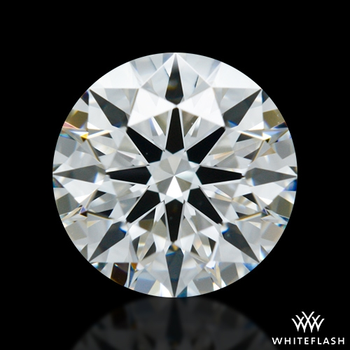 0.915 ct G VS1 Expert Selection Round Cut Loose Diamond