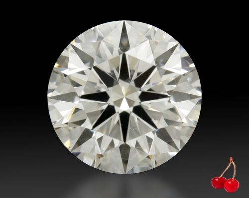 1.205 ct G SI1 Expert Selection Round Cut Loose Diamond