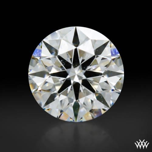 0.42 ct F VS2 Expert Selection Round Cut Loose Diamond