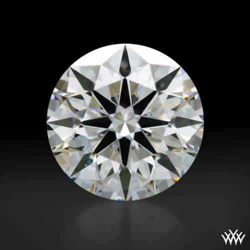 0.407 ct G VS1 Expert Selection Round Cut Loose Diamond