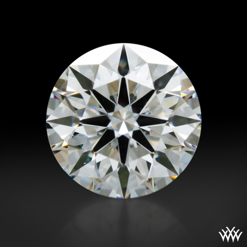 0.407 ct G VS1 Expert Selection Round Cut Loose Diamond
