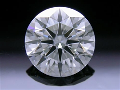 1.233 ct G VS1 Expert Selection Round Cut Loose Diamond