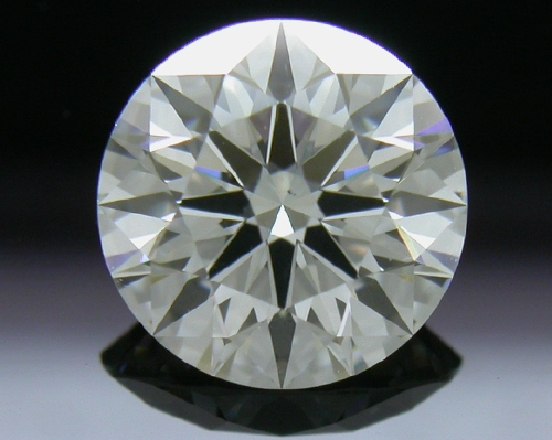 1.20 ct I VS2 A CUT ABOVE® Hearts and Arrows Super Ideal Round Cut Loose Diamond