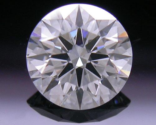 0.79 ct I VS2 Expert Selection Round Cut Loose Diamond