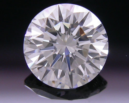 0.75 ct H SI1 Expert Selection Round Cut Loose Diamond