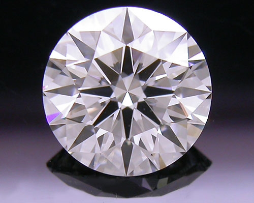 1.223 ct F VS1 Expert Selection Round Cut Loose Diamond