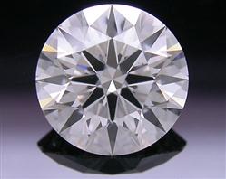 1.04 ct G VS2 Expert Selection Round Cut Loose Diamond