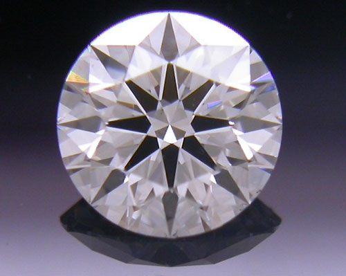 0.504 ct G VS2 Expert Selection Round Cut Loose Diamond